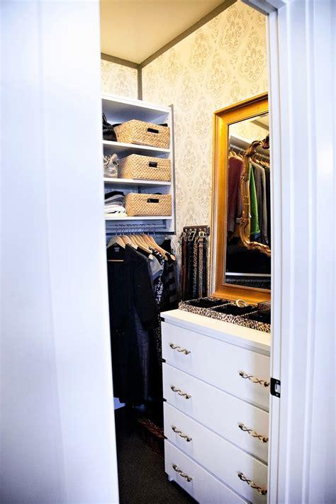 Design My Closet by Design Dump A Tour Of My Closet