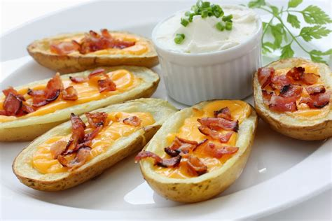 simple food ideas baby shower food ideas quick and easy baby shower food ideas