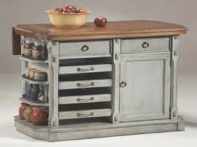 Small Kitchen Islands For Sale Cheap Kitchen Islands For Sale Home Design