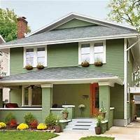 how to paint house exterior How to Make Exterior Paint Last Longer? - Home Interiors Blog