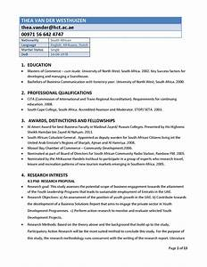 resume writing services guarantee buy original essays With guaranteed resume writing services