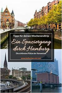 Hamburg Shopping Insider Tipps : ein spaziergang durch hamburg hamburg citytrips pinterest st dtereise hamburg hamburg ~ Yasmunasinghe.com Haus und Dekorationen