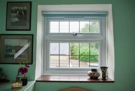 guide  trickle vents starglaze windows lincolnshire