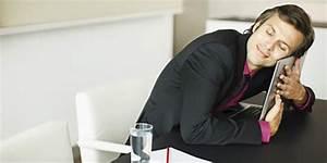 Absicherung Berechnen : datensicherung mit einer elektronikversicherung absicherung vom online versicherungsmakler ~ Themetempest.com Abrechnung
