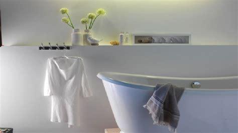 plafond pvc pour salle de bain awesome faux plafond salle de bain castorama images seiunkel us seiunkel us