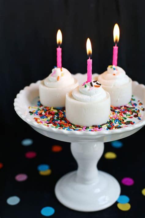 birthday cake jello shots jello shot recipes popsugar