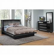 American Signature Furniture Bedroom Sets by Dimora Black 5 Pc Queen Bedroom Value City Furniture
