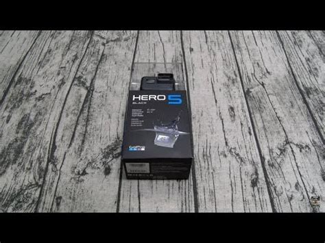 gopro hero black price philippines specs