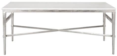 safavieh marble coffee table safavieh couture marble top metal coffee table safavieh