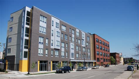 section 8 housing mn a primer on housing programs streets mn
