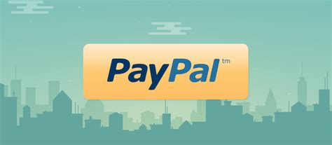 Paypal Is Now Available On Capitaine Train