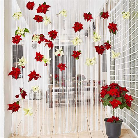 Addobbi Natalizi Da Appendere Al Soffitto decorazioni natalizie da appendere al soffitto disegni