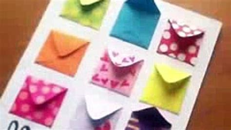 incredible   gorgeous craft ideas