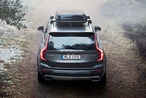 when is the 2020 volvo xc90 coming out 11 the when is the 2020 volvo xc90 coming out