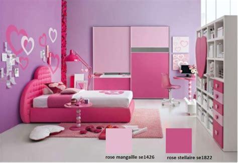peinture pour chambre gar輟n bescheiden couleur de peinture pour chambre fille decoration