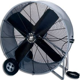 industrial fans direct com industrial fan sw coolers evaporator coolers