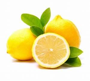 Оливковое масло и лимон натощак чистка печени
