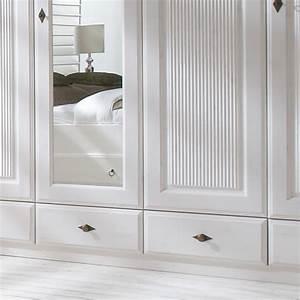 Kleiderschrank Weiß Gebeizt : jetzt bei home24 dreht renschrank von landhaus classic home24 ~ Watch28wear.com Haus und Dekorationen