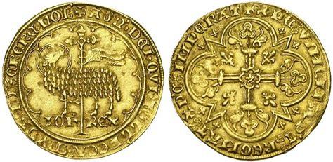 histoire de la chaise mon histoire de la monnaie monnaies romaine