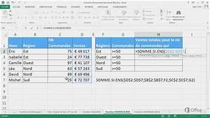 Formule Si Excel : moyenne excel excluant 0 ~ Medecine-chirurgie-esthetiques.com Avis de Voitures