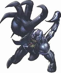 "MacDonald ""Mac"" Gargan (Earth-616) - Spider-Man Wiki ..."