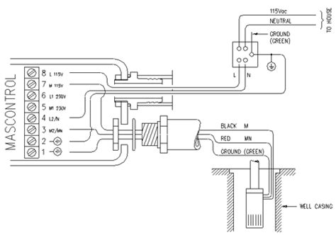 3 wire well pump wiring diagram 3 image wiring diagram similiar 3 wire pump controller diagram keywords on 3 wire well pump wiring diagram