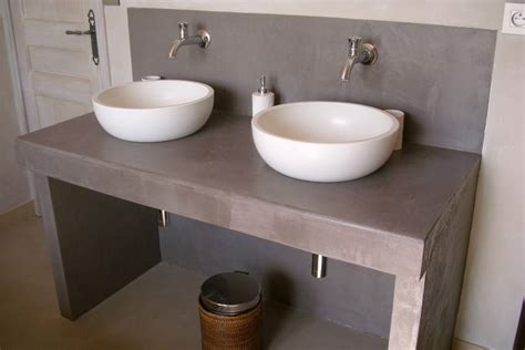carrelage cuisine brico depot fabriquer meuble salle de bain vasque