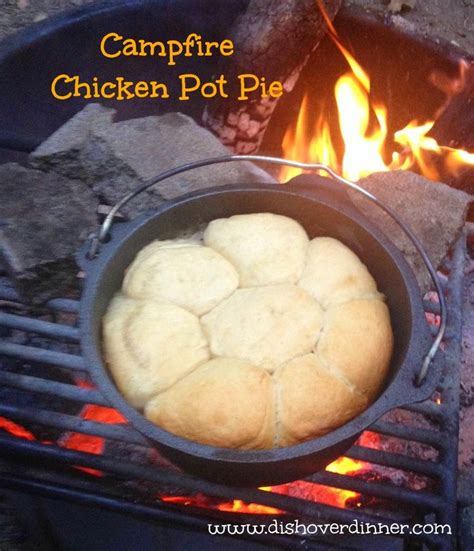 Best Images About Cast Iron Cooking New Favorite