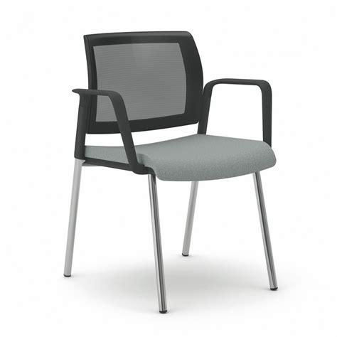 dossier de chaise office 555 chaise de bureau avec accoudoirs dossier