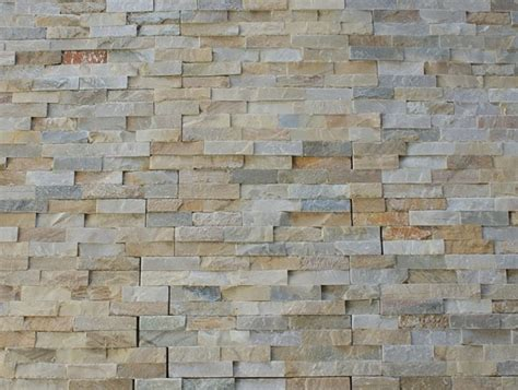 continental split mosaic slate wall tiles