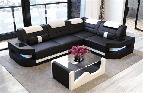 sofa dreams ecksofa como  form  kaufen otto