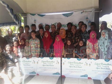 Babad bojonegoro (sejarah asal usul kabupaten bojonegoro). Pln Ngasem Bojonegoro - Contoh Surat Permintaan Ganti Rugi ...