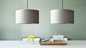Lampade Da Cucina Sospese ~ Design casa creativa e mobili ispiratori