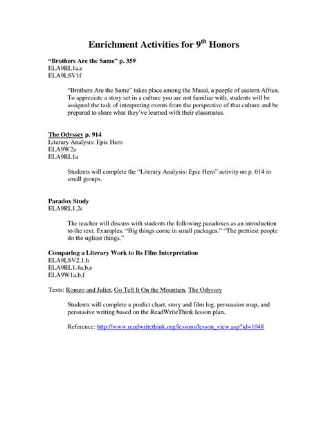 16 best images of 9th grade health worksheets 9th grade math worksheets printable 9th grade