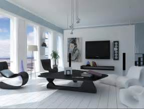 interior design in homes interior designer in bangalore shrilakshmiinterior
