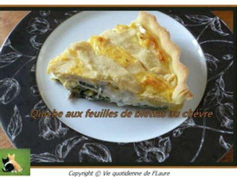 recettes de quiches et p 226 te bris 233 e 4