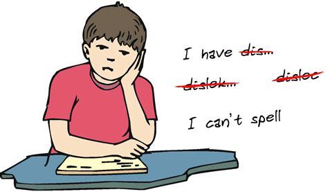 dyslexia signs and symptoms astron lifesciences 360   dyslexia