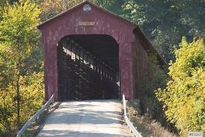 116 best Barns & Bridges in Southern Indiana images on ...