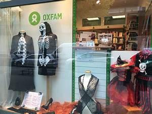 Gruselige Halloween Kostüme : gruselige kost me zu halloween ~ Frokenaadalensverden.com Haus und Dekorationen