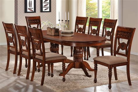 Furniture Dining Room Tables by Dining Table Andesaurus Furniture Palace