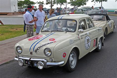 renault dauphine convertible 100 renault dauphine convertible 10 best spanish