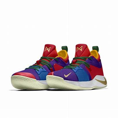 Nike Shoes Tatum Jayson Nba Kuzma Pg