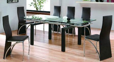 Sedia A Forma Di Sedere Forma Tavolo