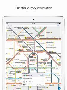 Berlin Bvg Plan : berlin subway bvg u bahn and s bahn maps on the app store ~ Orissabook.com Haus und Dekorationen