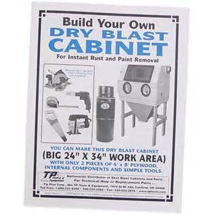 build your own cabinet plans tp tools equipment