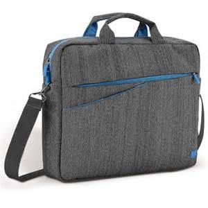 designer laptoptaschen deleycon laptoptasche kurztest thebestcase de