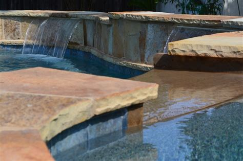 spas southpaw pools