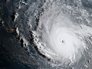Hurricane Irma 2017: Photos of damage in the Caribbean ...