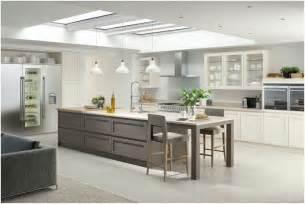 shaker style kitchen ideas shaker kitchen kitchen sourcebook