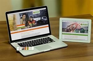 Heizöl Auf Rechnung : heiz l bestpreis von team online kaufen aktueller heiz lpreis team energie ~ Themetempest.com Abrechnung